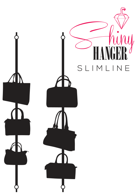 shinyhanger-art-1