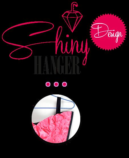 shinyhanger-logo