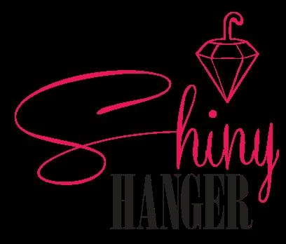 Shiny Hanger ™